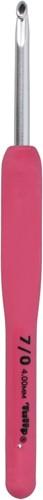 Tulip Etimo Rose Haaknaald 4.00mm