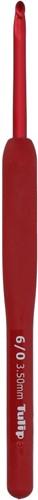Tulip Etimo Red Haaknaald 3.50mm