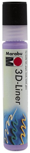 Antislip Liner 635 Pastel Lila