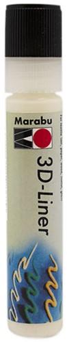 Antislip Liner 622 Pastel Yellow