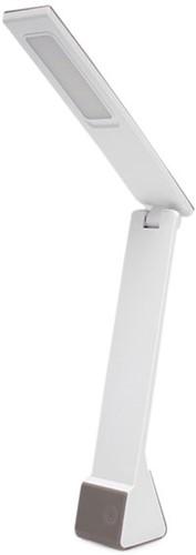 PURElite Draagbare LED-Lamp Oplaadbaar