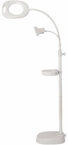 PURElite Loeplamp European 4-in-1 LED