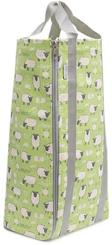 Breitas Reversible Sheep