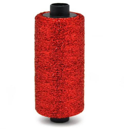 Drops Glitter Colours 8 Red