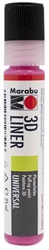 Antislip Liner 633 Pink
