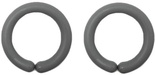 Durable Speelgoedringen 004 Grey