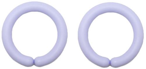 Durable Speelgoedringen 259 Light Blue