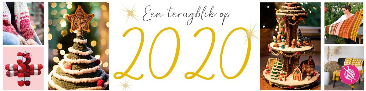 Wolplein Jaaroverzicht 2020