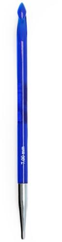 KnitPro Trendz tunische haaknaald verwisselbaar 7.0mm