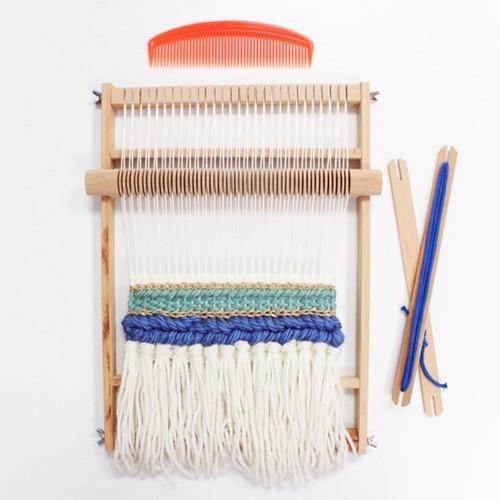 Rico Weaving Loom