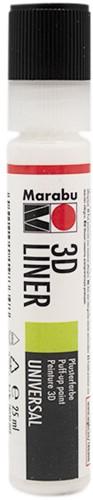 Antislip Liner 670 White