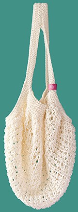 Joly Bag Breipakket 1 Crème