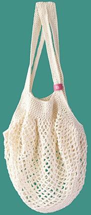 Joly Bag Haakpakket 1 Crème